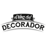 Logo-el-blog-del-decorador