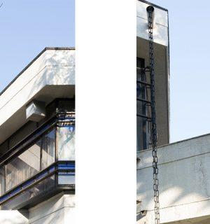 #03-04 Fotografía Arquitectura