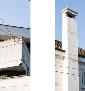 #09-10 Fotografía Arquitectura
